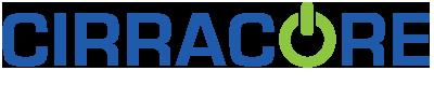 cirracore-logo