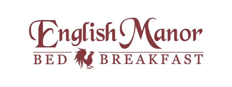 english-manor-logo